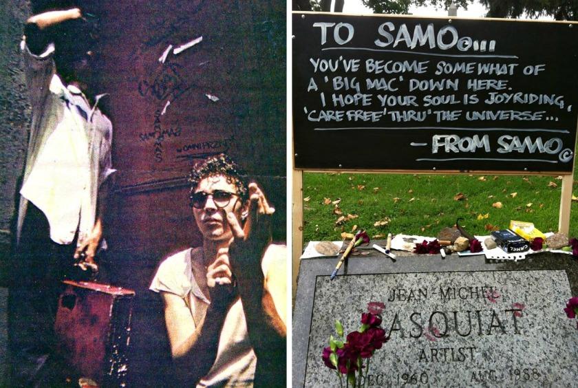 Al-Diaz-Jean-Michel-Basquiat.jpg