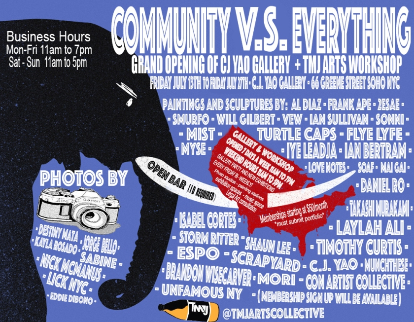 COMMUNITY VS EVERYTHING.jpg