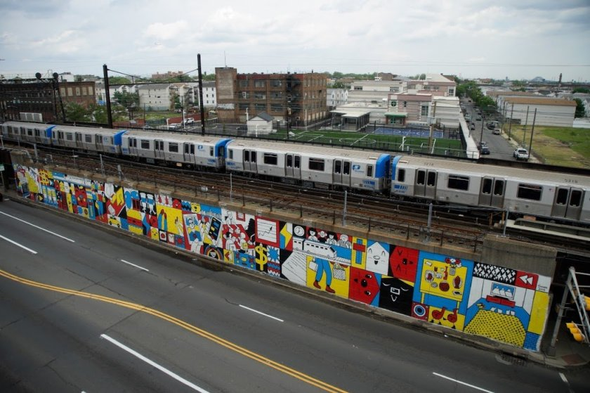sonni Jersey city mural .jpg