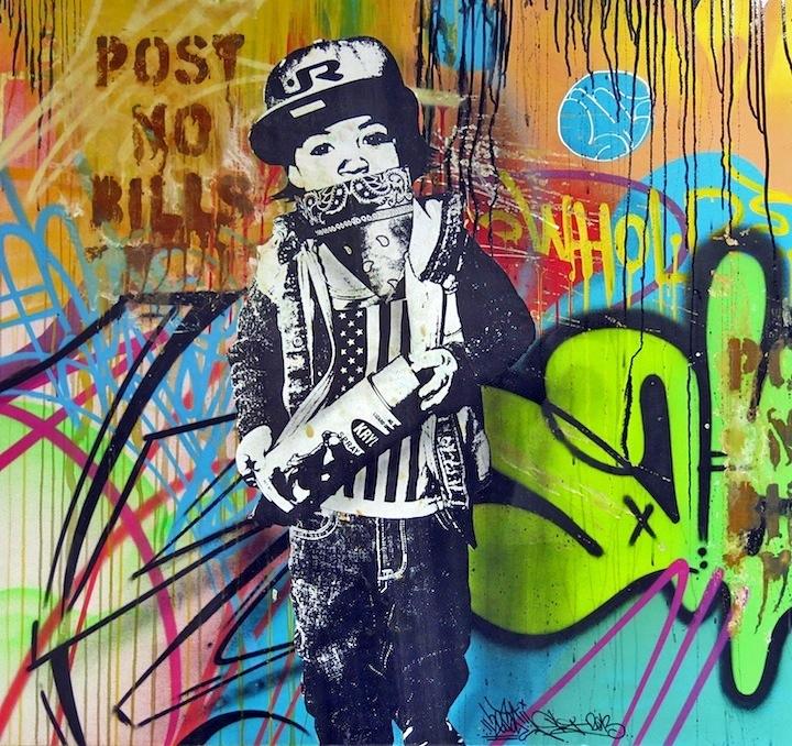 ur-new-york-art.jpg