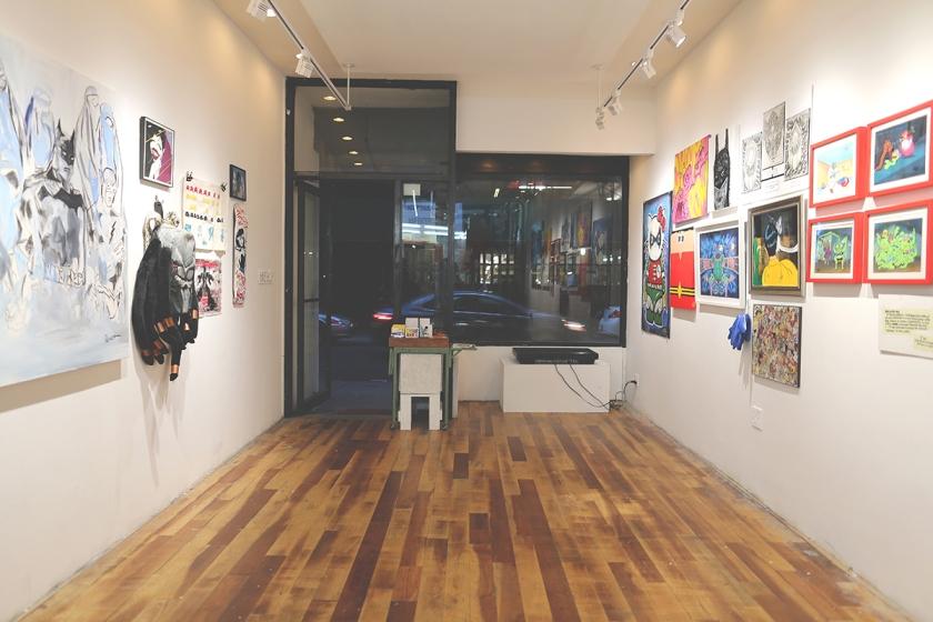 Con Artist Home .jpg
